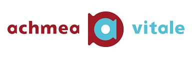 Logo_Achmea_Vitale