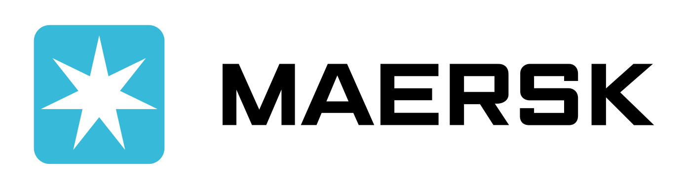 Maersk-Logo-PNG-05204