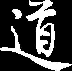 logo dao wit