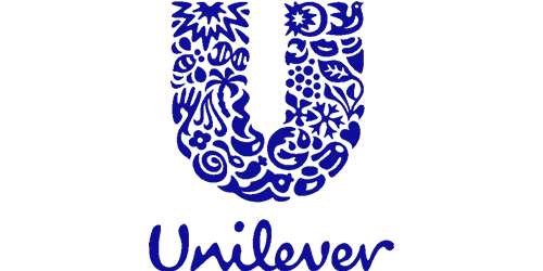 logo-unilever-2